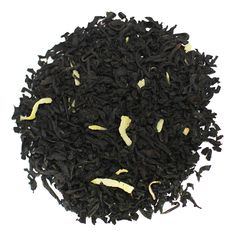 The Tea Farm - Coconut Black Fruit Tea - Loose Leaf Black Tea (4 Ounce Bag) >>> Details can be found by clicking on the image. (This is an affiliate link and I receive a commission for the sales) #BlackTea