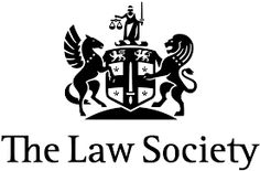 Anglophone Crisis:Law Society of England urges Biya to free Ayah Paul, Agbor 'Balla', Fontem, others - Karawa's Diary Student Interview, Interview Coaching, Interview Skills, Cv Skills, Resume Skills Section, Legal Recruitment, Interview Techniques, Child Custody