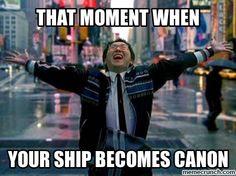 Like ShikaTema, InoSai, Naruhina, and Sasusaku! All my Naruto ships became cannon! Naruto Shippuden, Naruto And Hinata, Sarada Uchiha, Shikatema, Naruhina, Avatar, Natsume Yuujinchou, Korrasami, Hilarious