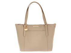 Portobello 'Naomi' Frappe Saffiano Leather Handbag #myluxury #bags #envy #style #fashion