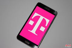 T-Mobile Gives Users An Update Tracker For Android Lollipop For Multiple Devices