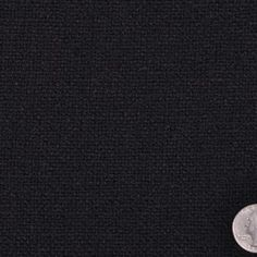 This is a heavy weight, woven wool blend. Great for coating.