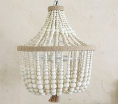 Chandeliers For Kids and Baby