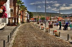 Izmir Holidays - Information Holiday Places, Istanbul Turkey, Places To Travel, Paradise, Street View, City, Modern, Photography, Spaces