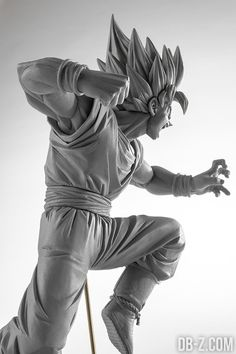SCultures-BIG-Goku-Super-Sayian-2-Varoq-e.jpg (480×720)