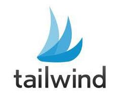 Join #PinChat tonight (January 22nd) at 9PM ET on Twitter with special guest Tailwind.