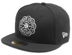 Dugout 59Fifty Fitted Cap by NEW ERA x DIAMOND
