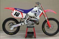 Honda of Troy