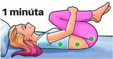 24 Easy Yoga Asanas That Will Cure Your Back Pain Quickly - Schlafapnoe Fitness Workouts, Sport Fitness, Easy Workouts, Fitness Motivation, Yoga For Back Pain, Low Back Pain, Severe Lower Back Pain, Back Relief, Easy Yoga