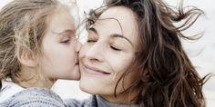 10 wissenschaftlich bewiesene Wege, wie man glückliche Kinder erzieht