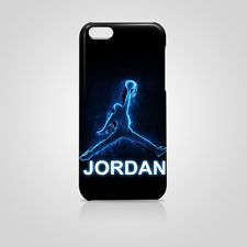 New Air Jordan Ultra Galaxy Design Fit For Samsung Iphone Ipod Cover Case