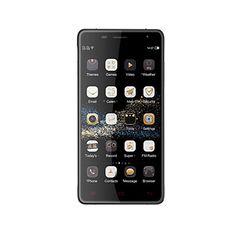 OUKITEL K4000 PRO Android 5.1 | Móviles Libres Baratos