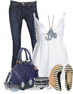 LOLO Moda: Cute fashion clothing for women,  http://www.lolomoda.com