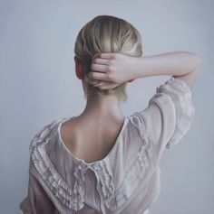 Strong Feminity by Mary Jane Ansel