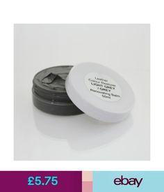 Clothing & Shoe Care Light Grey Leather Colour Dye Restorer For Audi Car Interiors, Seats, #ebay #Home & Garden
