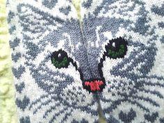 Ravelry: Missy C pattern by JennyPenny Knitting Paterns, Baby Knitting, Mittens, Ravelry, Knitted Hats, Knit Crochet, Winter Hats, Beanie, Pattern