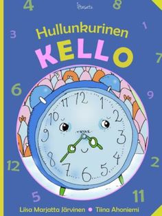 Fairy Tales, Kindergarten, Preschool, Language, Family Guy, Education, Fictional Characters, Gardening, Kid Garden