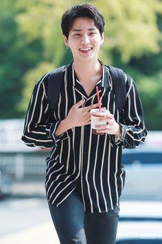 Young K Day6, Jae Day6, Kpop, Boyfriend Material, Asian Men, Man Crush, K Idols, Pretty Boys, Actors