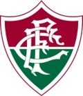 JUIZ DE FORA SEGURA : 12/11-Dia do Fluminense/ Supermercados/ Diretor de...