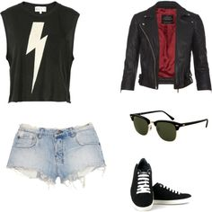 """.-."" by toty19 on Polyvore"