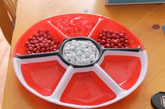 Craft, Interrupted: Pokemon Party: Food (with printables) 10th Birthday Parties, 12th Birthday, Birthday Fun, Birthday Ideas, Birthday Stuff, Birthday Cake, Pokemon Birthday, Pokemon Party, Pokemon Snacks