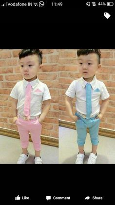 55c6cd1e1 28 Best boys dresses images