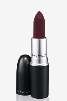 #MACxNastyGal Lipstick in Runner