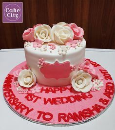Love is when you have a really amazing piece of cake, and it's the very last piece, but you let him have it. Cupcake Cakes, Cupcakes, Mothers Day Cake, Love Is When, Piece Of Cakes, Cake Designs, Wedding Cakes, Birthday Cake, Amazing