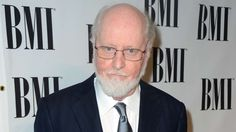 """14 Most Oscar‐Nominated People in Academy History:      2. John Williams: 50 Nominations, 5 Wins:   John Williams ‐‐ the creator of such iconic scores as """"Star Wars,"""" """"Jaws,"""" and """"Raiders of the Lost Ark"""" ‐‐ is the most nominated composer of all time, surpassing previous record‐holder Alfred Newman in 2011. Three of his five wins are for Steven Spielberg films: """"Schindler's List,"""" """"E.T. the Extra‐Terrestrial,"""" and """"Jaws."""""""