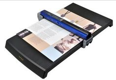 VuPoint Table Top Scanning Stand for Magic Wand Portable Scanner by VUPOINT, http://www.amazon.com/dp/B008RNW8LG/ref=cm_sw_r_pi_dp_GYb6rb1DWYHKN