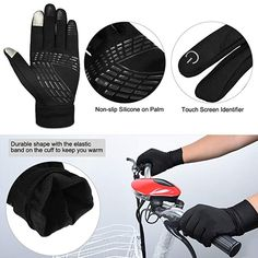 12 Pair Small Delicious In Taste Natural condor Canvas Gloves Cotton/polyester Knit Wrist Cuff