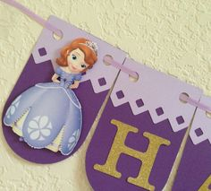 Hey, I found this really awesome Etsy listing at https://www.etsy.com/listing/165023954/sofia-the-first-birthday-banner-sofia