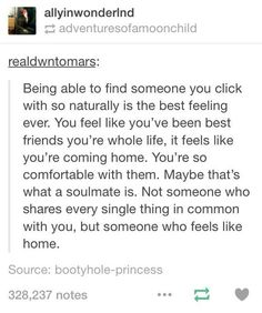 Image via We Heart It https://weheartit.com/entry/160680805 #couple #feelings #friendship #life #love #Relationship #truth #tumblr