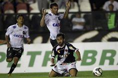Portal Esporte São José do Sabugi: COPA DO BRASIL 2014: ABC empata com o Vasco em São...