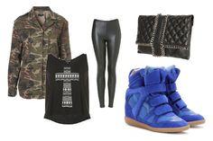 zapatillas-cunas-plataformas-sneakers-moda-lookbook-fashion-look-book-modaddiction-trends-tendencias-otono-invierno-2012-autumn-winter-2012-isabel-marant-topshop
