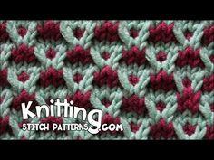 Копилка - вязание и шитье! koko_shik