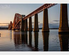 James Edmond Photography Glasgow Scotland UK by JEdmondPhotography Edinburgh Photography, London Photography, Fine Art Photography, Landscape Photography, Scotland Uk, Glasgow Scotland, Buckingham Palace London, The Forth, Unique Photo