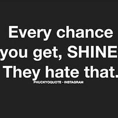 #GHETTOHEAT HICKSON: CEO OF @GHETTOHEAT & @GHETTOHEATTV #HICKSONBELIKE #CEOOFGHETTOHEAT #BOOK #NOVEL #URBANFICTIONAUTHOR #BOOKCLUB #PUBLICLIBRARY #URBANFICTION #STREETLIT #NOVELIST #CRIME...