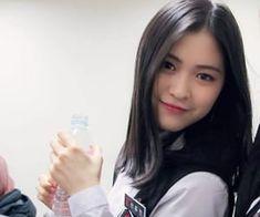 Image about JYP in ´ shin ryujin 。신류진 ` by 임하나 My Girl, Cool Girl, Korean Princess, Gal Pal, Girl Inspiration, Girl Gang, Fandom, Thing 1, Girl Crushes