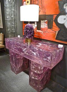 luxury design of luxury design design brands design websites home luxury design design outdoor furniture design fargo design and build