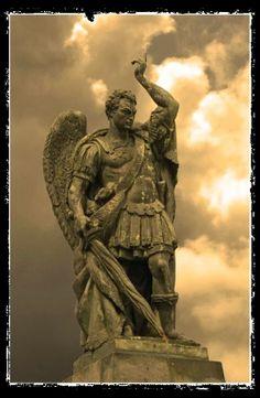 Feliz Ano Velho: Ruínas São Miguel Arcanjo