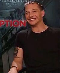 OMG, he is SO effin beautiful!!!
