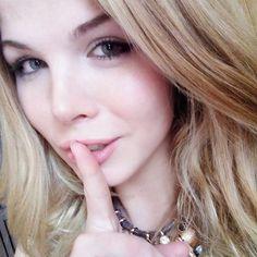 porno trans ukrainian online dating