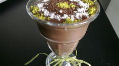 krem-sokola
