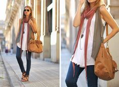 Mireia at My Dayly Style
