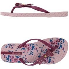 162dbcc9e07 39 Best Ipanema Sandals images