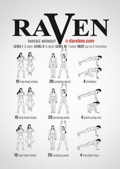 Quality workout plans which are truly sensible for beginners, both men and women to get fit. Try this workout plans for beginners pin ref 6434795021 today. Hero Workouts, Gym Workouts, At Home Workouts, Training Fitness, Fitness Tips, Superhero Workout, Batman Workout, Yoga Pilates, Darebee