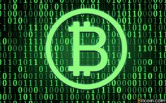 The Case for Using mBTC Over BTC Denominations