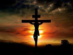 Jesus_Cross890C.jpg (1024×768)