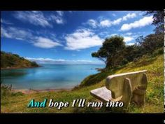A DAY IN THE LIFE OF A FOOL   Walter Navarro   Tagalog Songs   filipino songs - YouTube
